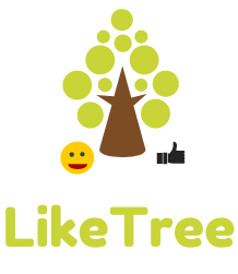 cropped-LikeTree-3.png
